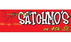 Satchmos_logo
